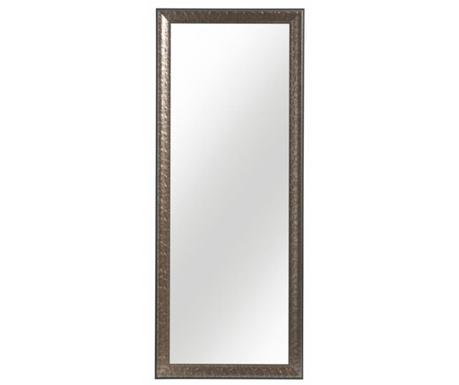 Zrcadlo Rose