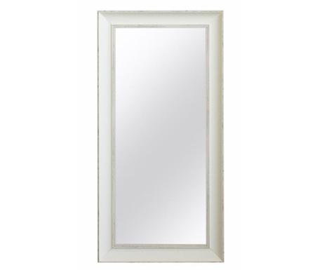 Zrcadlo Amber