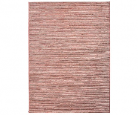 Venkovní koberec Lotus Nature Pink Rose