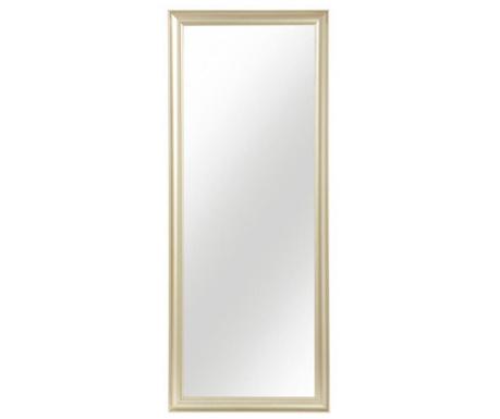 Zrcadlo Nashville