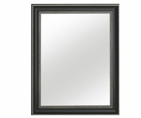 Zrcadlo Olivia