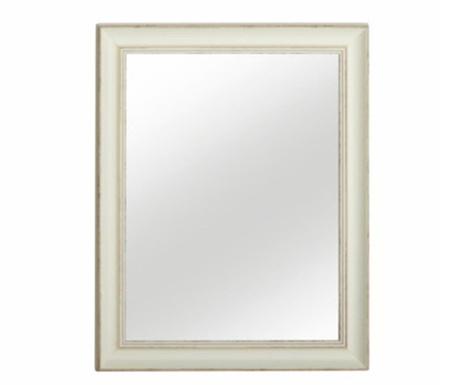 Zrcadlo Harper