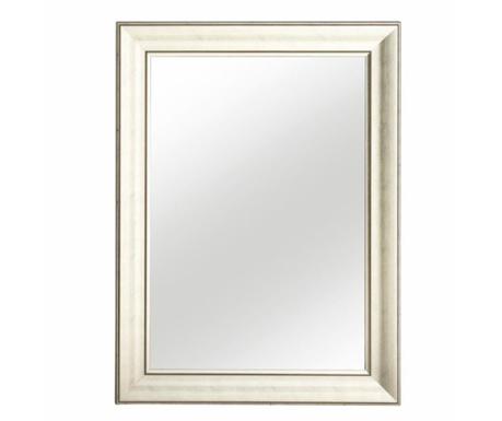 Zrcadlo Jackson Wide