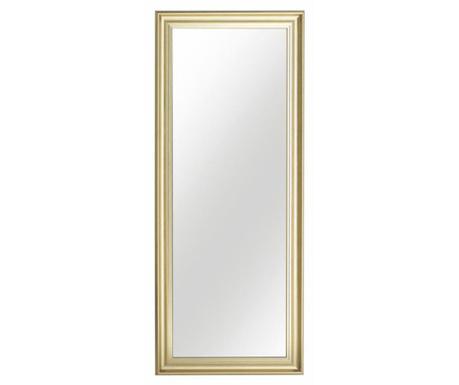 Zrcadlo Yarine