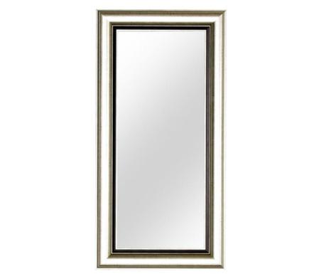 Zrcadlo Athena