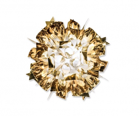 Stropna ili zidna svjetiljka Veli Gold M