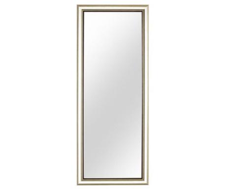 Zrcadlo Bella