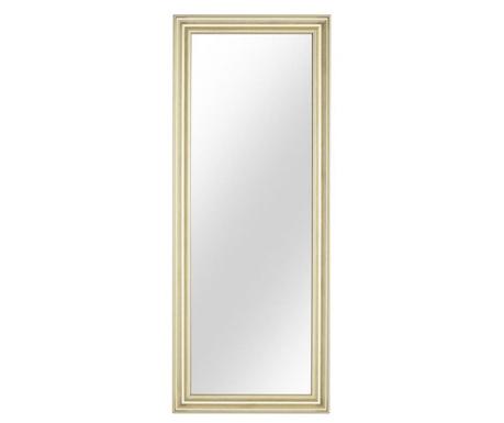 Zrcadlo Neville