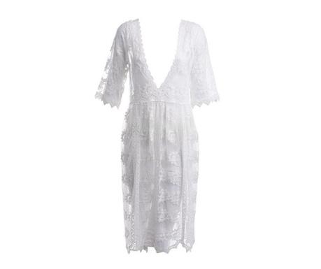 Plážové šaty Nawa