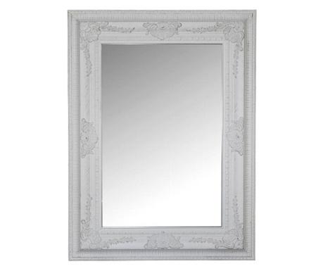 Zrcalo Chaila Uno