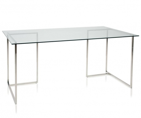 Fiddih Asztal