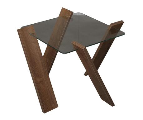 Konferenční stolek Roman Mini Kafkas