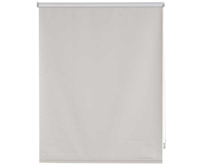 Rolo zavesa Blackout Silver 120x230 cm