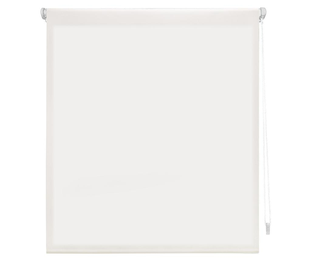 Rolo zavesa Aure Easyfix Raw 107x180 cm