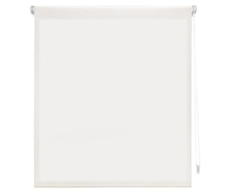 Rolo zavesa Aure Easyfix Raw 62x180 cm