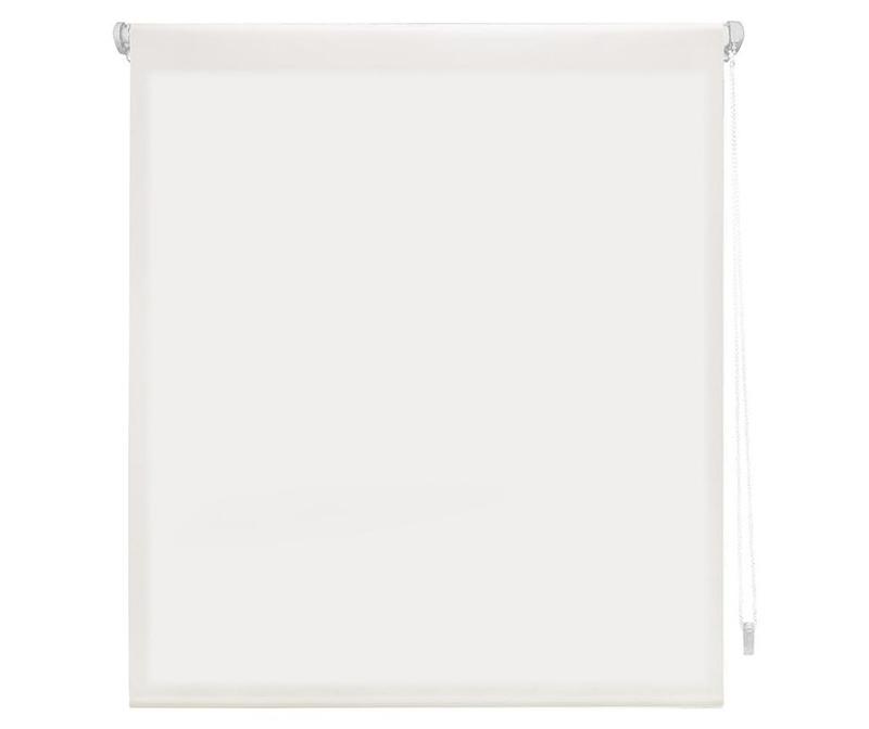 Rolo zastor Aure Easyfix Raw 107x180 cm