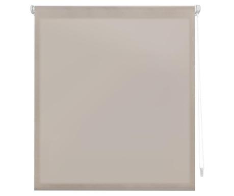 Aure Easyfix Ivory Roletta 107x180 cm