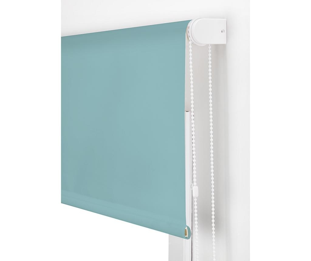 Rolo zastor Ara Celeste 100x175 cm