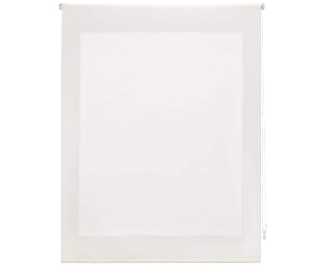 Ara Raw Roletta 100x175 cm