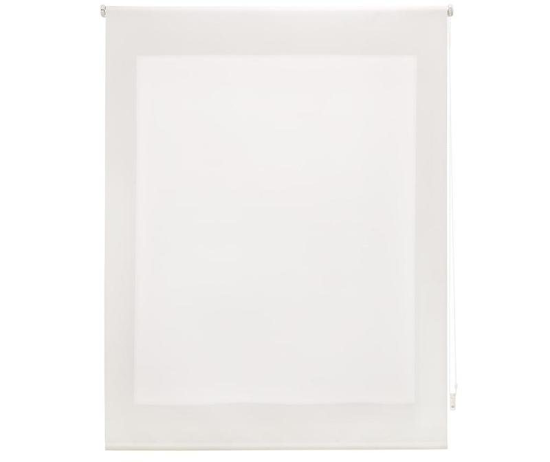 Rolo zavesa Ara Raw 100x175 cm