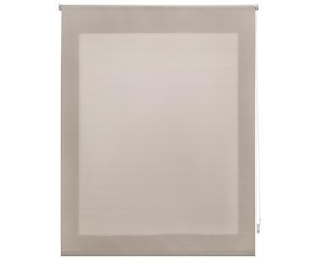 Ara Ivory Roletta 120x175 cm