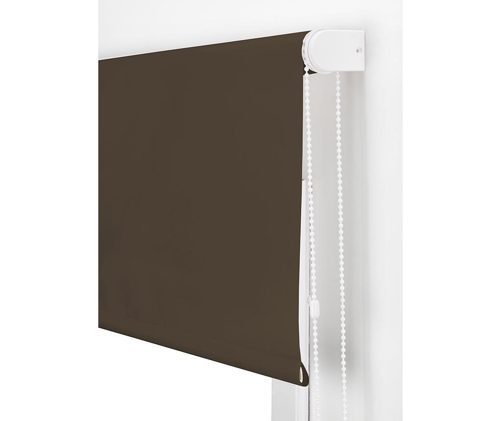 Ara Brown Roletta 120x250 cm