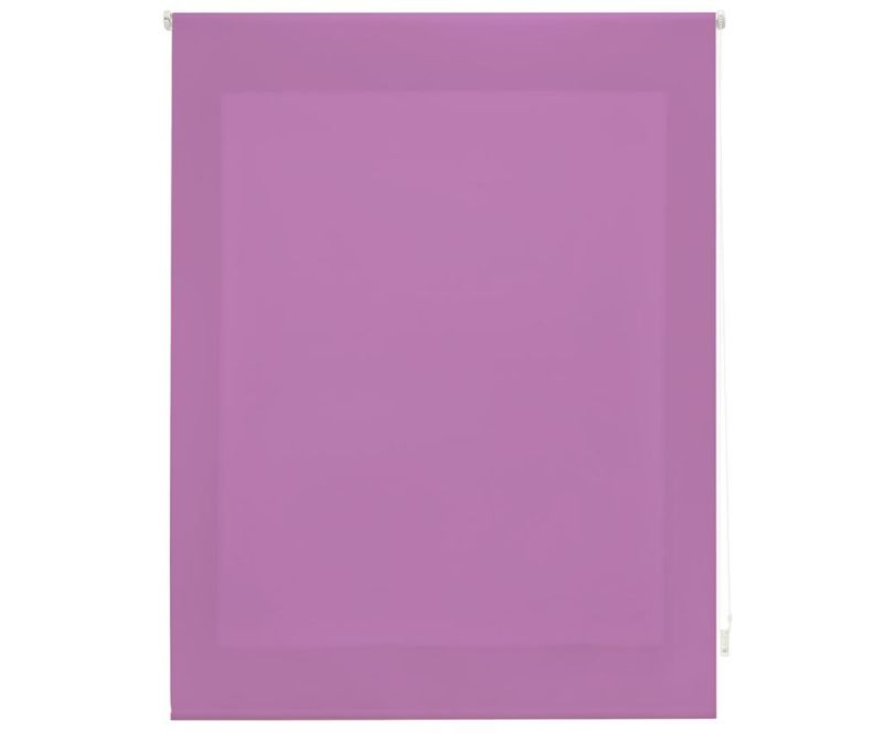 Jaluzea tip rulou Ara Mulberry 100x175 cm