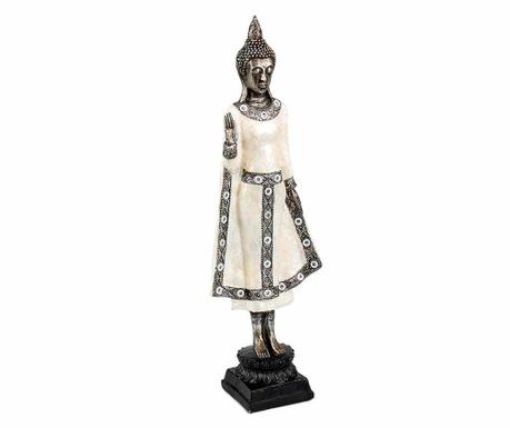 Διακοσμητικό Peace Buddha