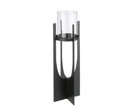 Świecznik Adhira Pedestal