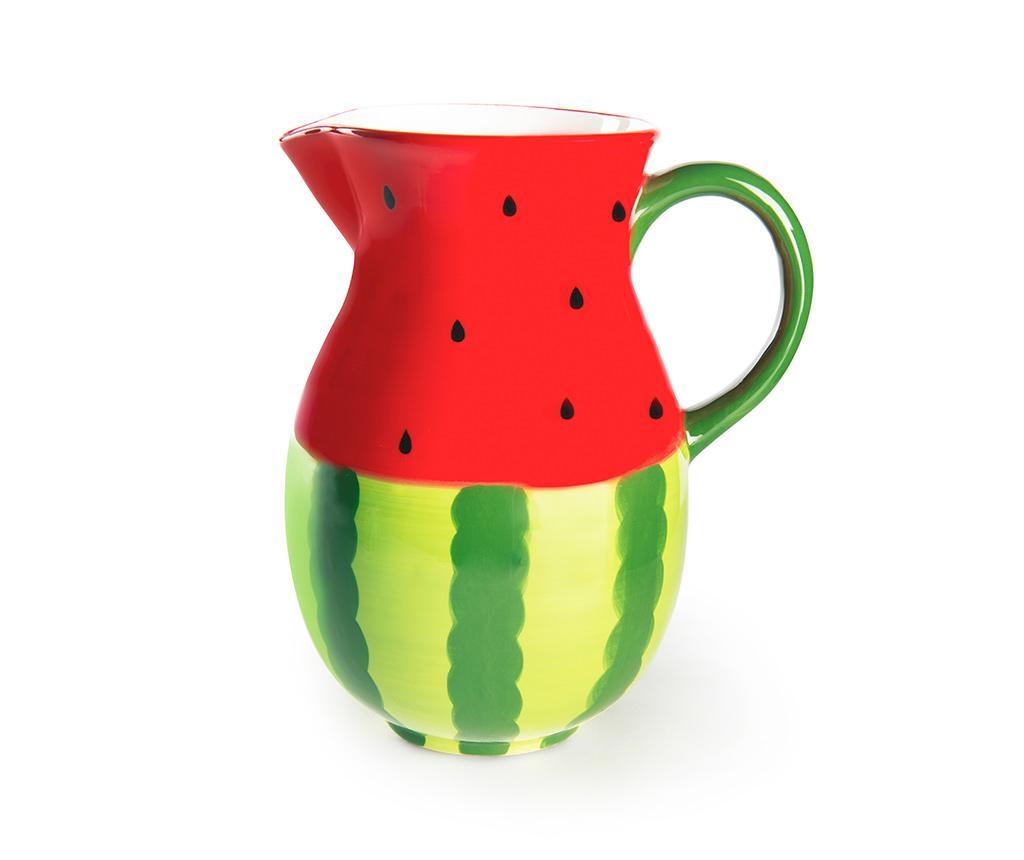 Vrč Watermelon 1 L