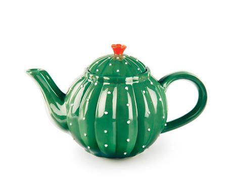 Čajník Cactus 650 ml
