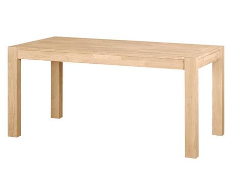 Stôl Harper