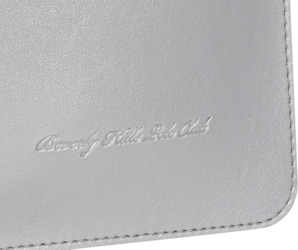 Torbica Royela Platinum