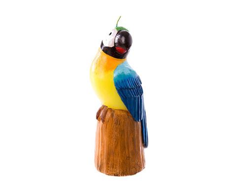 Svijeća Parrot Smile