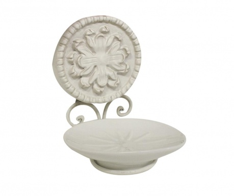 Сапуниера Medal Cream