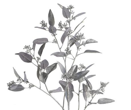 Kwiat sztuczny Berries Eucalyptus