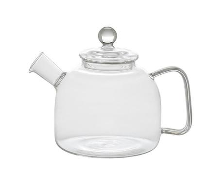 Чайник Borosilicate 1.75 L
