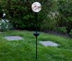 Adon Frank Napelemes lámpa