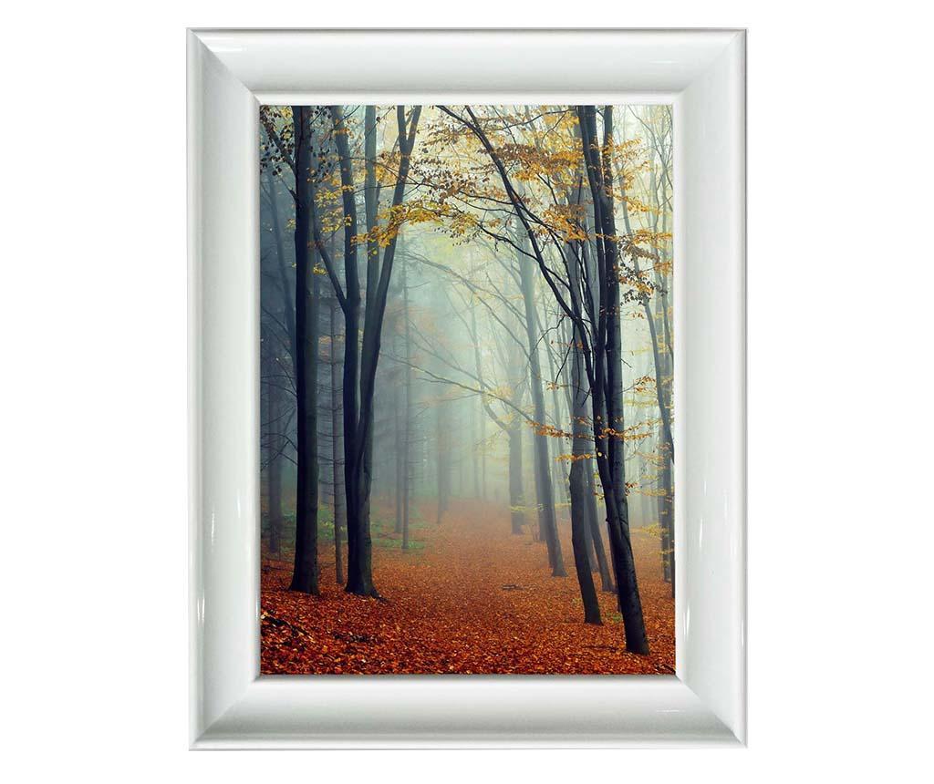 Obraz Autumn 40x50 cm
