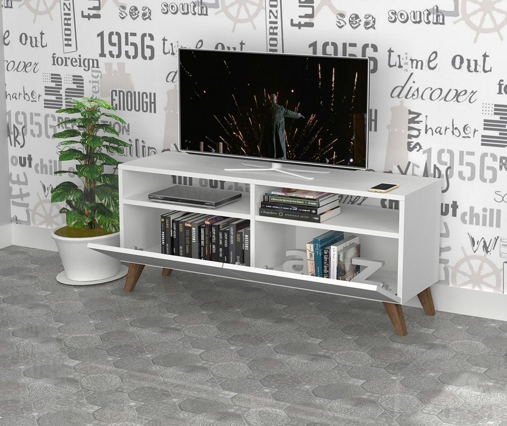 TV komoda Inci