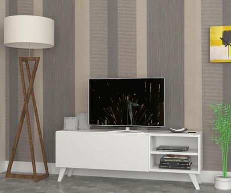 Comoda TV Space