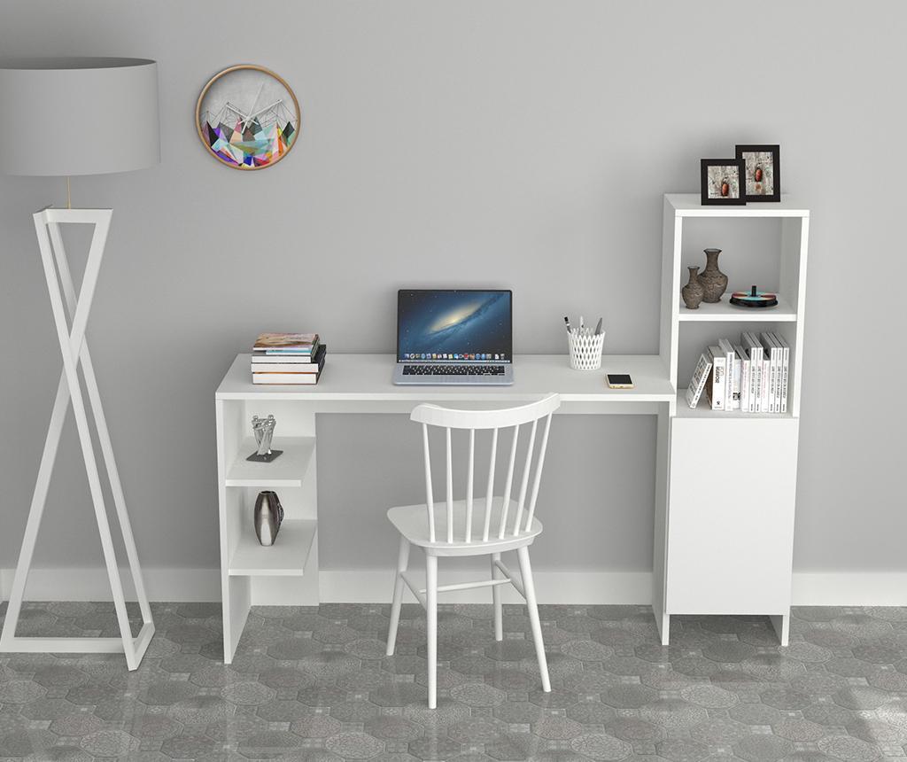 Pisalna miza Aras
