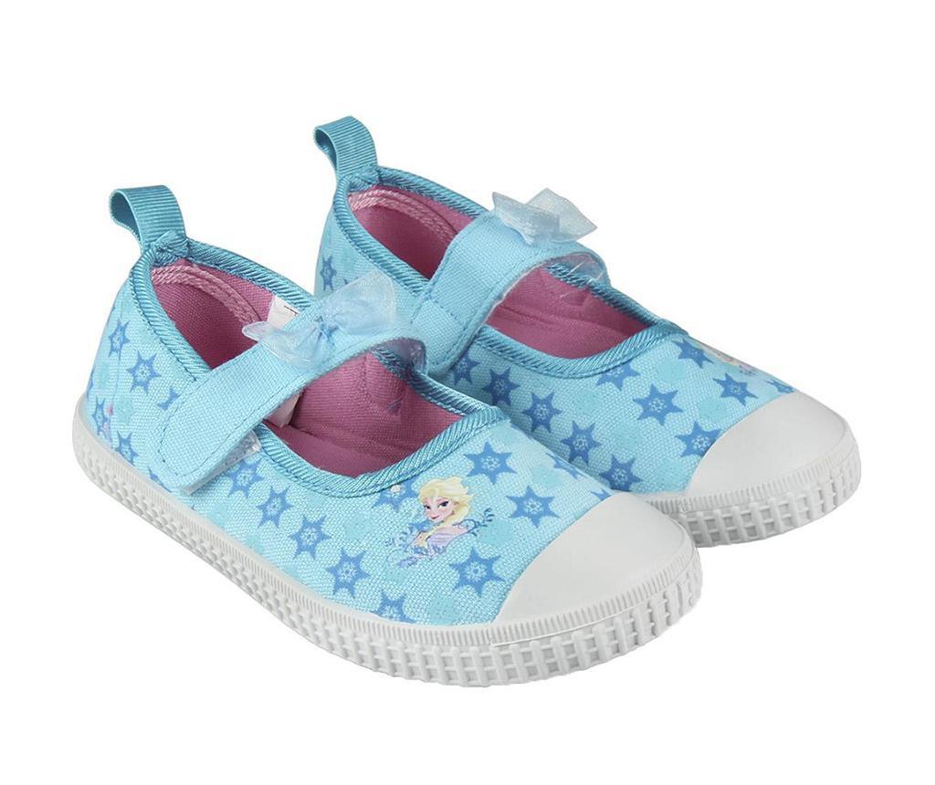 Tenisi Elsa Stars 27