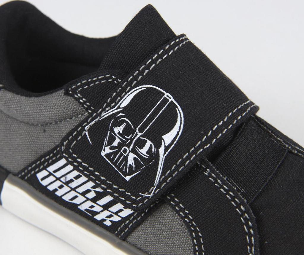 Tenisi Darth Vader 28