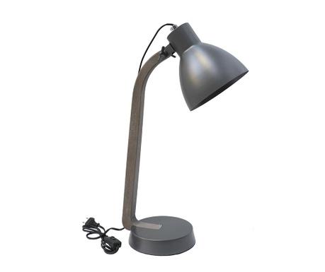 Namizna svetilka Colin