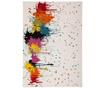 Covor Caribbean Abstract 160x230 cm