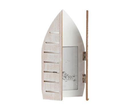 Рамка за снимка Boat S
