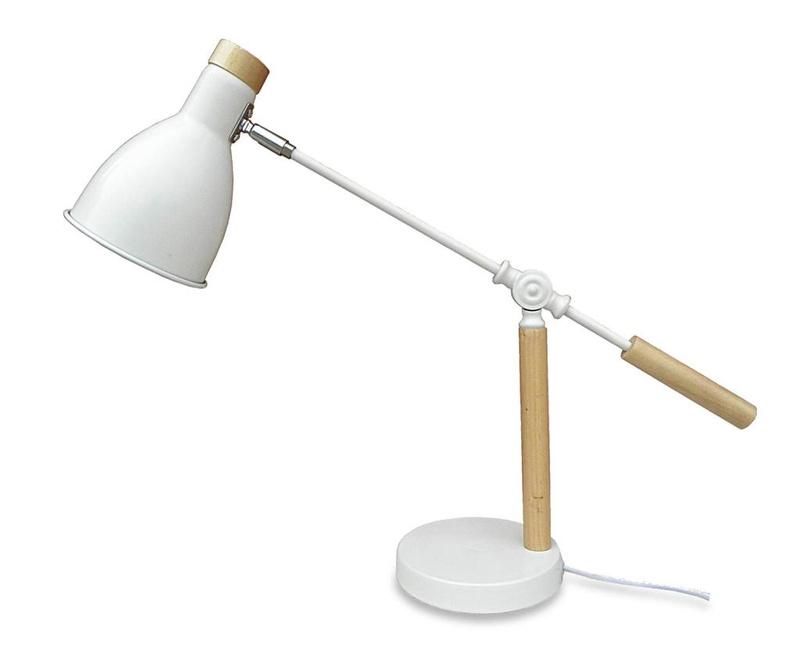 Namizna svetilka Heike