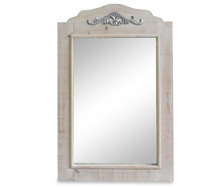 Καθρέφτης Edita