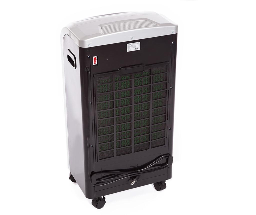 Mobilní klimatizace Rafy Onda
